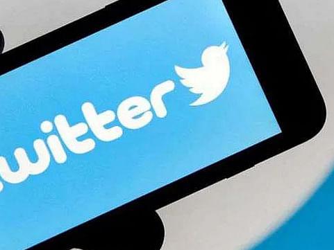 New IT Rules: ट्विटर का झाला गुन्हा दाखल?