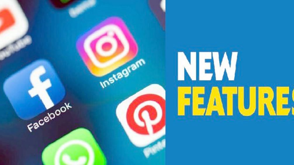 फेसबुकमधून करा, ५० जणांना व्हिडिओ काँलीग