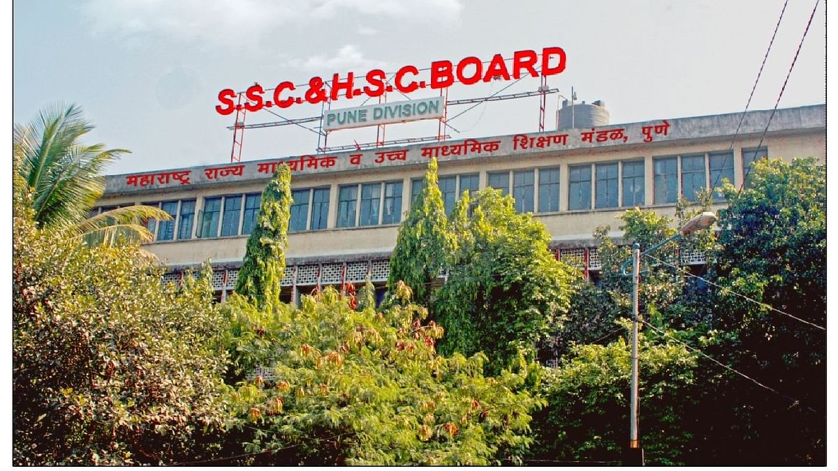 Students to get HSC marksheets soon