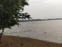 त्र्यंबकेश्वर शहरात आता दररोज पाणी पुरवठा
