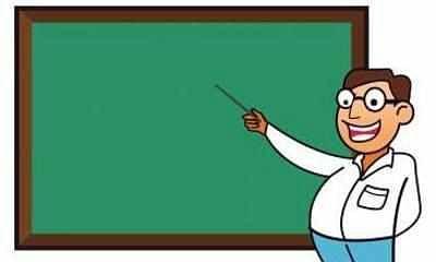 प्राथमिक शिक्षकांच्या बदल्यांवर गंडांतर ?