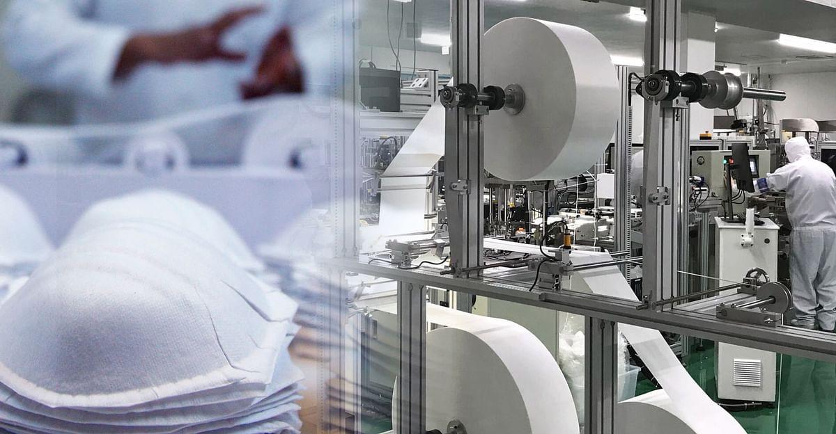 जपान चीनमधील 57 कंपन्यांना मायदेशी बोलावणार