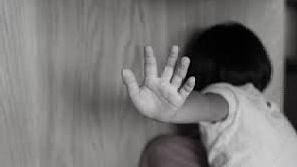 जळगाव : भरदिवसा १० वर्षाच्या बालिकेवर अत्याचार