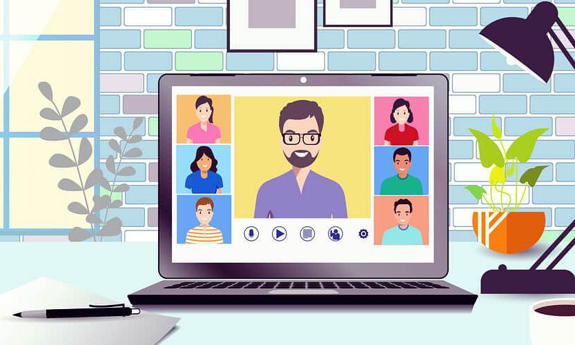 'गुगल क्लासरूम'मध्ये साडेतीन हजार शिक्षक घेणार धडे