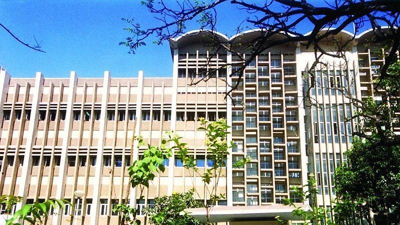 आयआयटी IIT मुंबईच्या गेट परीक्षांच्या तारखा जाहीर !