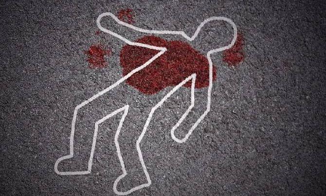 अकोले : 25 वर्षीय तरुणाचा खून करून शरीराच्या केल्या खांडोळ्या