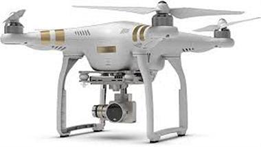 जळगाव शहरावर राहणार ड्रोनची नजर