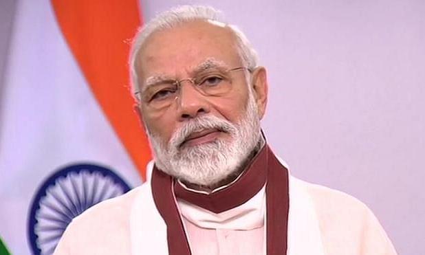 आता भारतात दहा लाख चाचण्या हाेतील