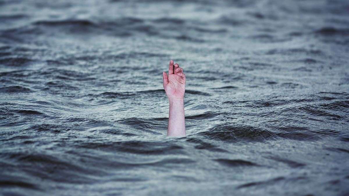Three drowned in district