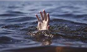 तरुणाचा गोदावरी नदीत बुडून मृत्यू