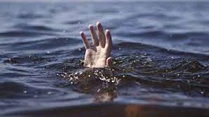 नंदिनी नदीत बुडून बारा वर्षाच्या मुलाचा मृत्यू