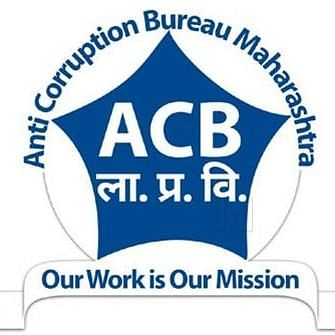 Nashik ACB ranks third in the state