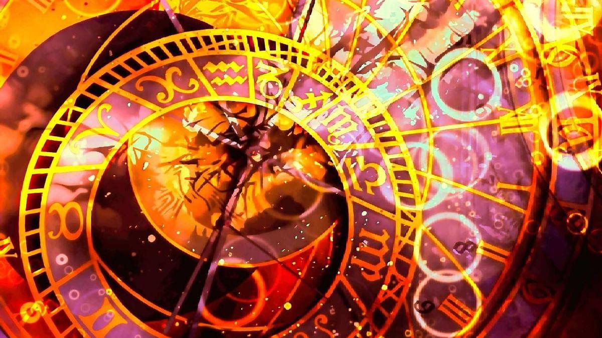 साप्ताहिक राशीभविष्य weekly horoscope