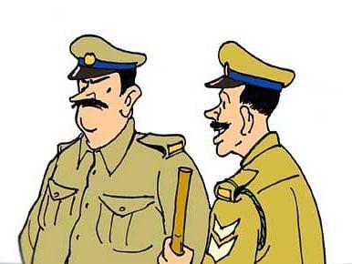 दुचाकी चोरीच्या तपासाबाबत शहर पोलीस उदासीन