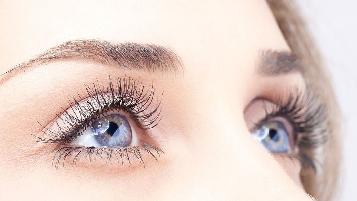 डोळा - स्वभाव व व्यक्तिमत्वाची ओळख