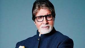 अमिताभ बच्चन (मृत्यूदाता)