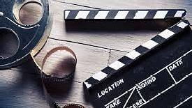 मनोरंजन क्षेत्राला उद्योगाचा दर्जा देण्याचा प्रस्ताव मांडणार