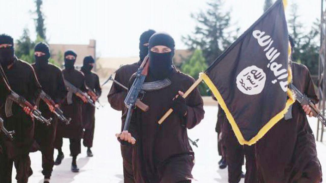 ISIS भारतात जाळे पसरवण्याच्या तयारीत ?