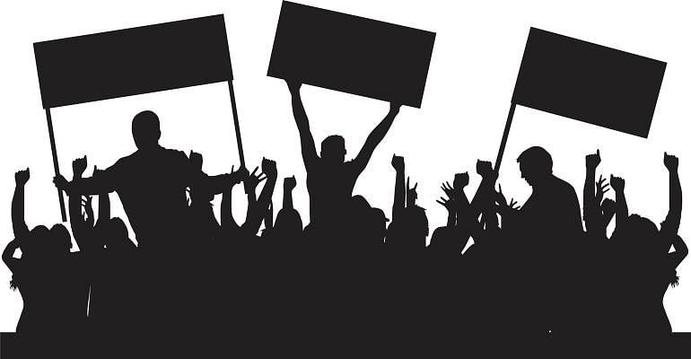 नोंदणी व मुद्रांक विभाग : लेखणीबंद आंदोलनाचा इशारा