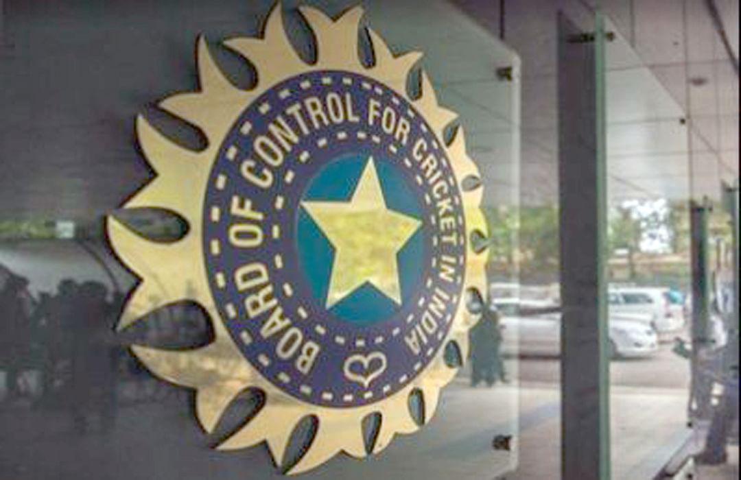 'बीसीसीआय'ला मोठा धक्का