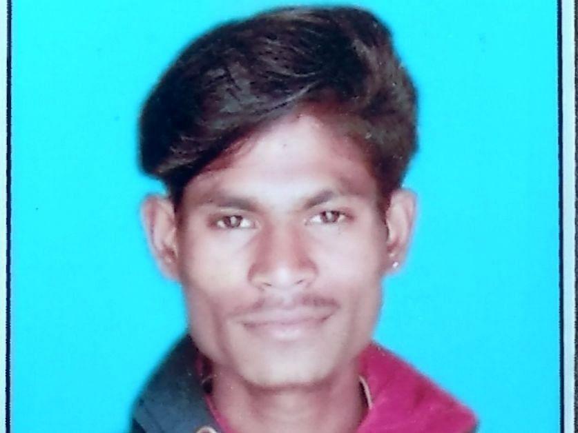 निफाड : १९ वर्षीय युवकाची गळफास घेऊन आत्महत्या