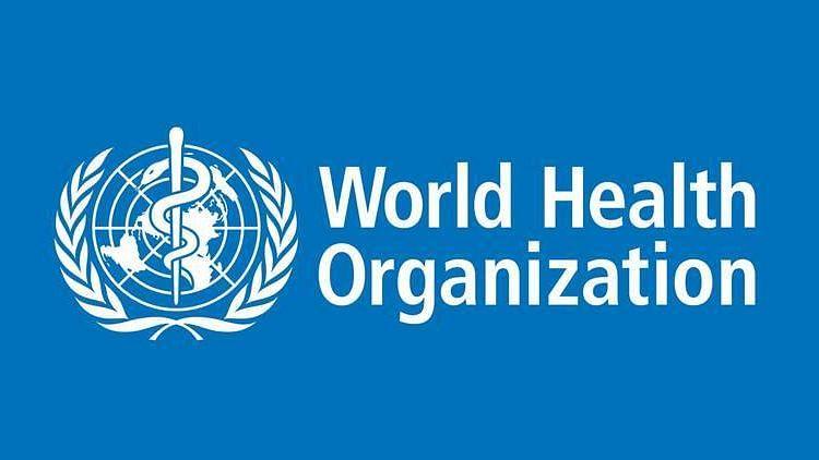 जागतिक आरोग्य संघटनेकडून धारावी'चे कौतुक !