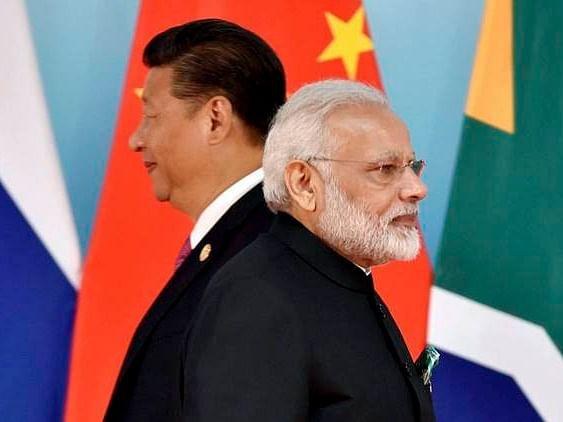 चीनचा जळफळाट ; अॅप बंदीविरोधात जागतिक व्यापार संघटनेकडे धाव