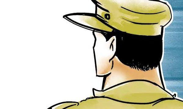 देवळाली कँँम्प वार्तापत्र : गुन्हेगारीवर पोलिसांचा वचक हवा