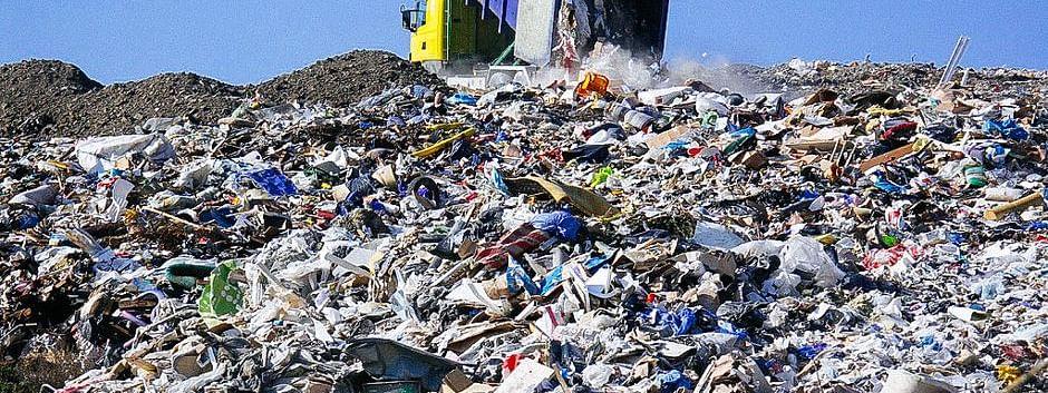 कचरा डेपो परिसरात प्रदूषणाचा अहवाल द्या - हरित लवाद
