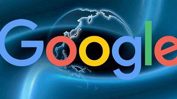 गुगलकडून रिलायन्स जिओमध्येही मोठी गुंतवणूक !