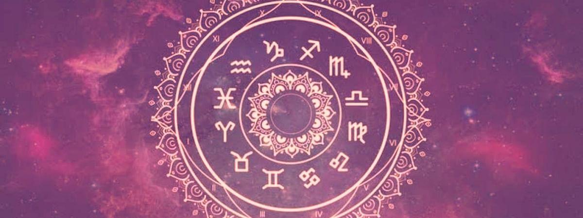 आजचे राशी भविष्य 28 सप्टेंबर 2020 Today's Horoscope