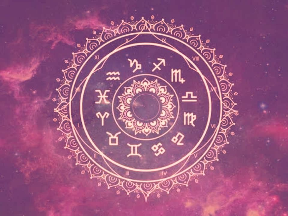 आजचे राशीभविष्य  Today's Horoscope 31 july 2020