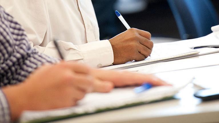 परीक्षा रद्दच्या 'जीआर' वर ३१ जुलैला निर्णय