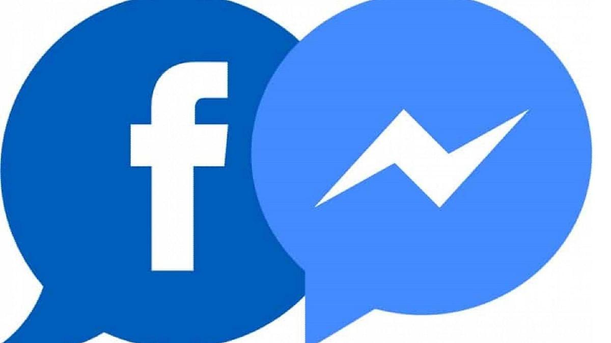व्हॉटसऍप-फेसबुक मेसेंजरचे होणार विलिनीकरण