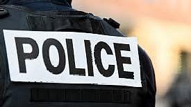 जळगाव : टोळीमधील १३ जण हद्दपार