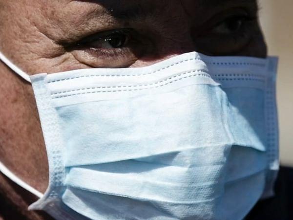 कोरोना संकट : आता घरातही मास्क घालण्याची वेळ आलीय - केंद्र सरकार