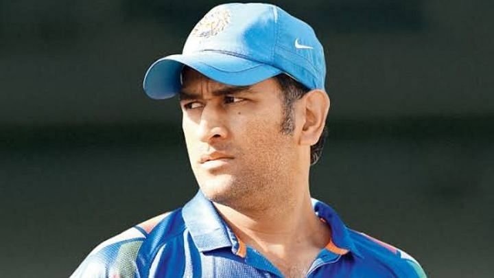 Blog : MS Dhoni and IPL 2020 Impasse