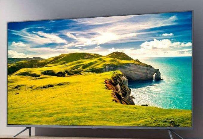 चीनसह 'या' देशांतील टीव्हीच्या आयातीवर बंदी