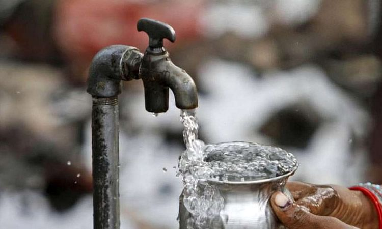 मुख्यमंत्री पेयजलच्या 23 पाणी योजनांच्या कामाला मुदतवाढ