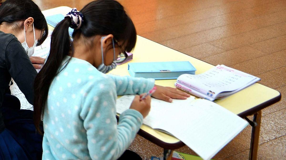 परीक्षा रद्दचा अधिकार राज्याला नाही