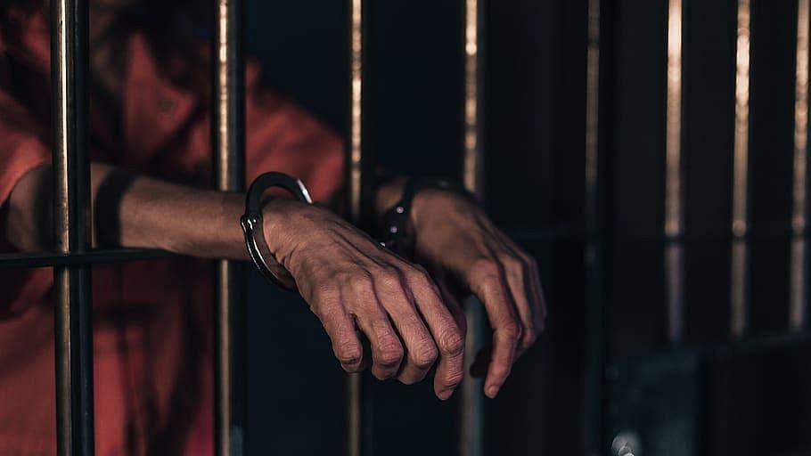राकेश सपकाळे खून प्रकरणातील चारही संशयितांच्या पोलीस कोठडीत वाढ