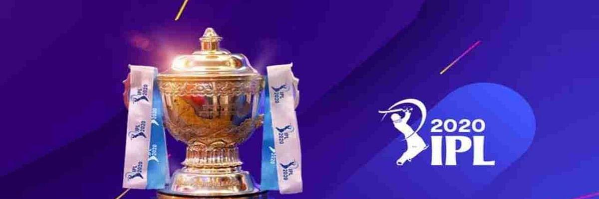 राजस्थानचा मुंबईवर विजय