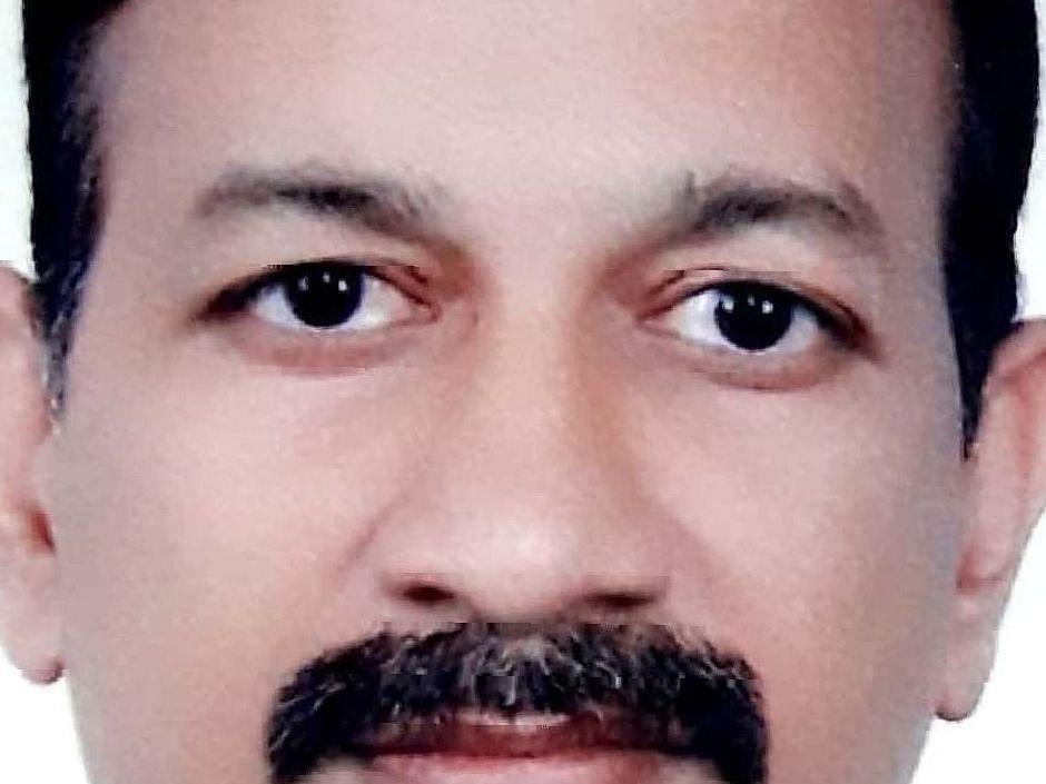 जळगावचे ॲड.अजय तल्हार असिस्टंट सॉलिसीटर जनरल