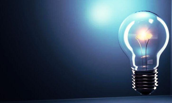 'अर्थ'संवाद : 'वीज घेता का वीज!