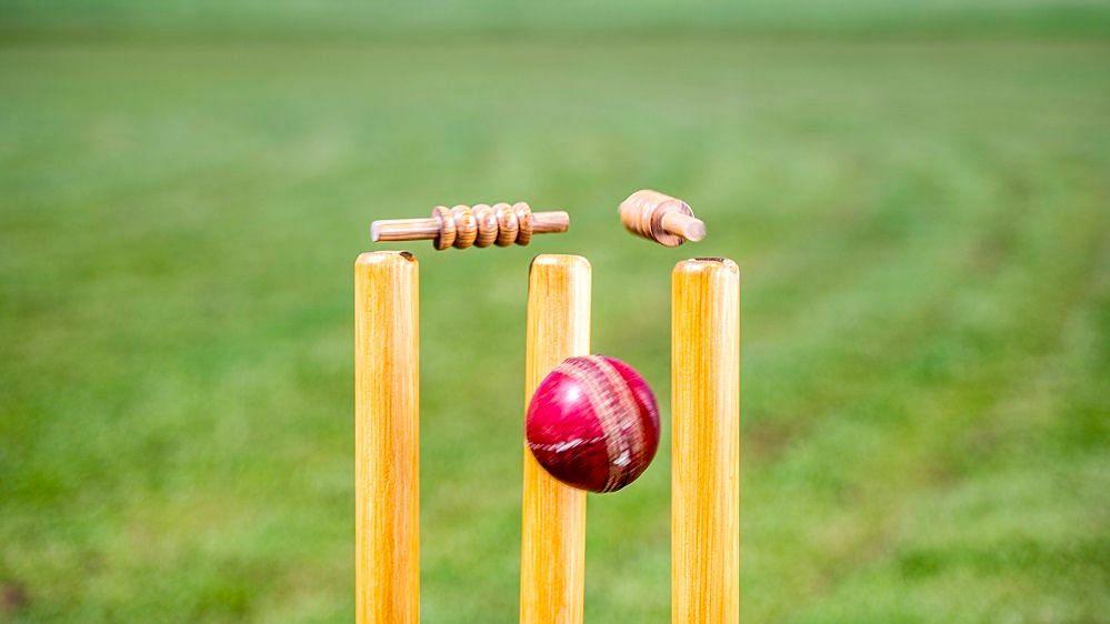 ऑॅस्ट्रेलिया आणि झिम्बाब्वे यांच्यातील एकदिवसीय क्रिकेट मालिका स्थगित
