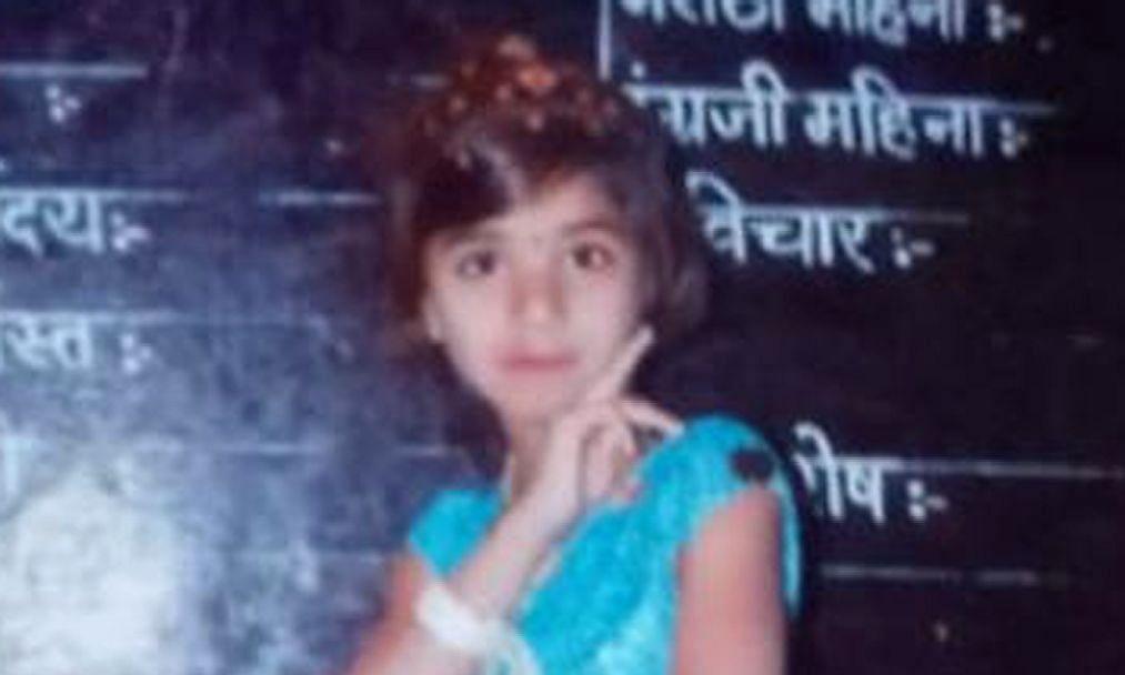 पारोळा : शॉक लागून बालिकेचा मृत्यू