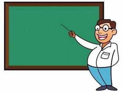 शिक्षक, शिक्षकेत्तरांचे पगार सप्टेंबरपर्यंत ऑफलाईन