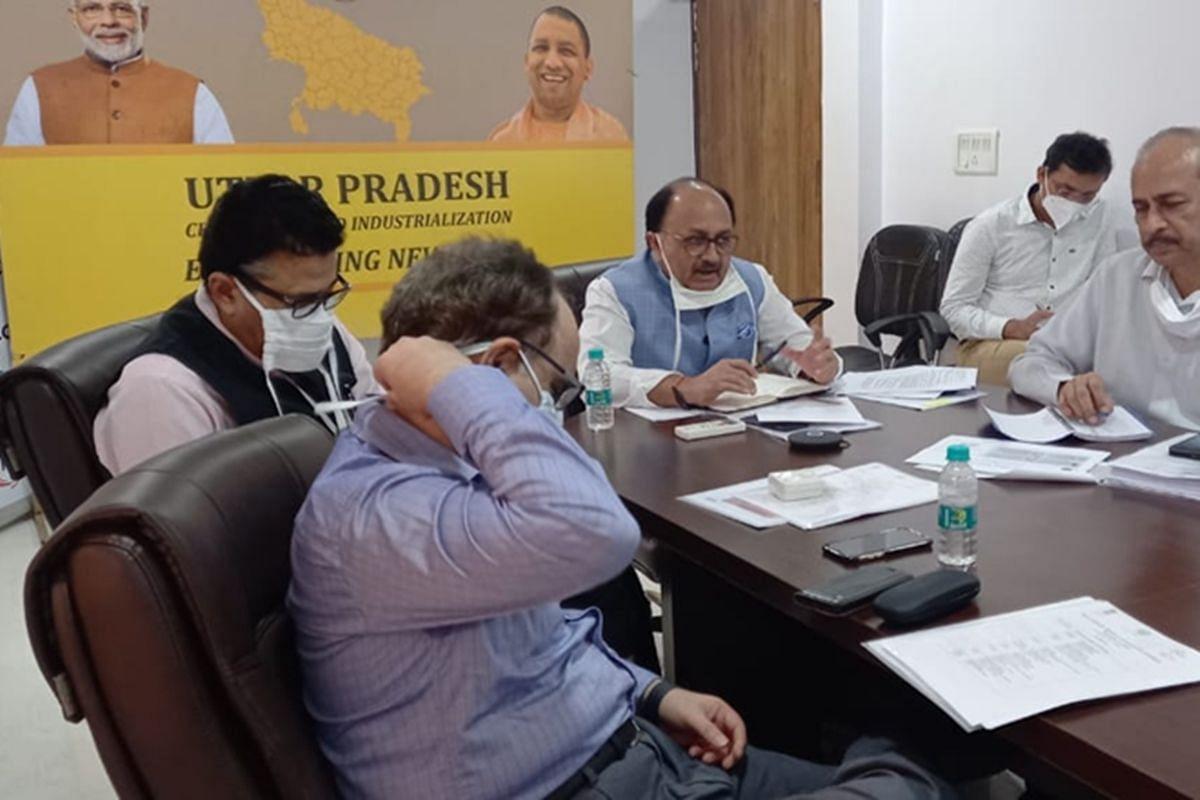 जपानी कंपन्या भारतात गुंतवणूकीसाठी उत्सुक