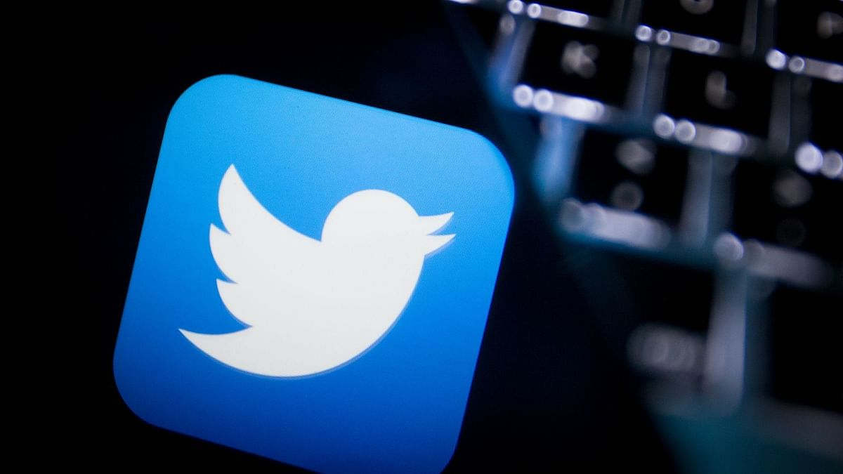 केंद्र सरकारला ट्विटरवर कारवाई करण्याचे स्वातंत्र्य