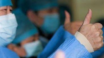 मविप्रच्या रुग्णालयात 636 रुग्णांची करोनावर मात